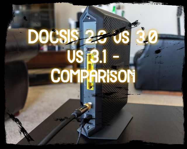 https://routersnetwork.com/troubleshooting-your-docsis-cable-modem-timeouts-error/